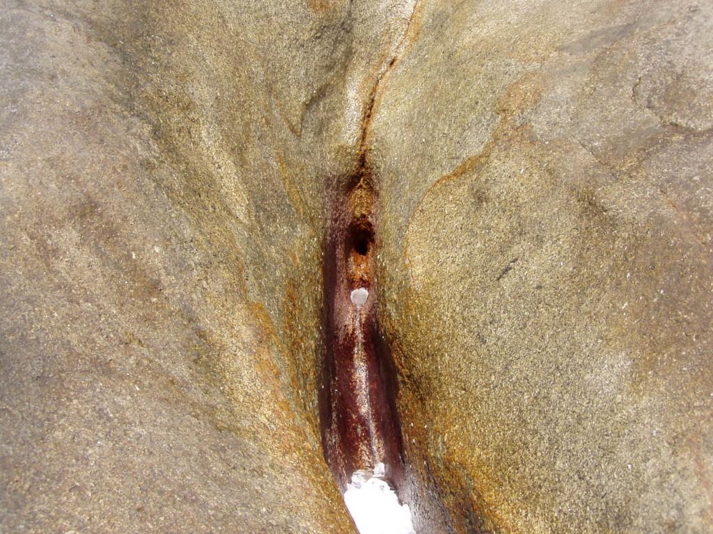 hinta vagina na ko samui