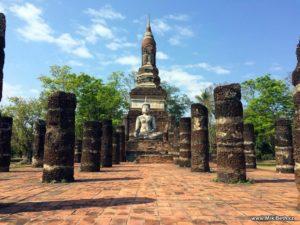 Sukhothai (5)